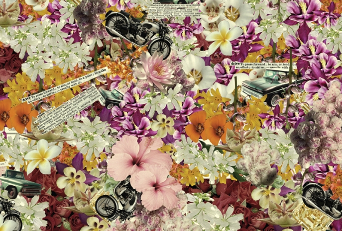 floral-pattern (1)